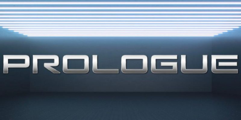 Первый электрический внедорожник Honda будет называться Prologue (article 172448 860 575)