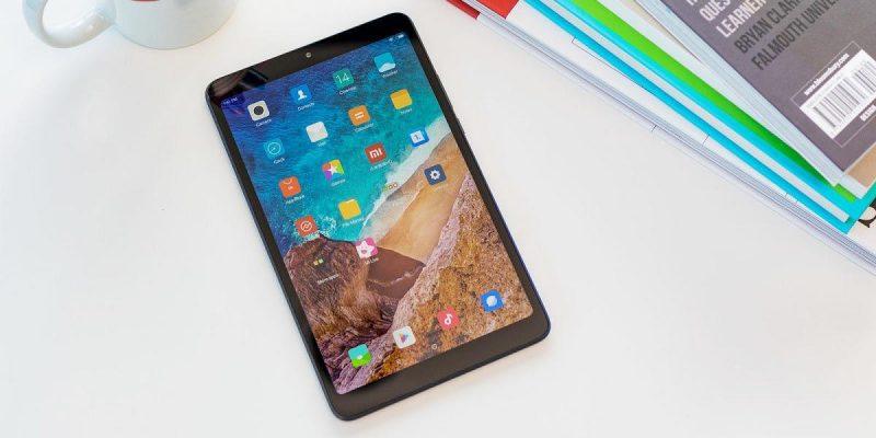 Планшет Xiaomi Mi Pad 5 сертифицирован EEC, скоро его должны представить (budet li xiaomi mi pad 5 v 2020 godu large)