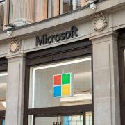 Как смотреть презентацию Microsoft Windows 11 - и что нам покажут (business microsoft 1233588344)