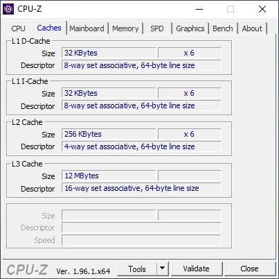 Обзор ноутбука HP Envy 15: мощь для создателей графического контента (cpu 2)