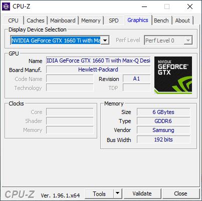 Обзор ноутбука HP Envy 15: мощь для создателей графического контента (cpu 6)