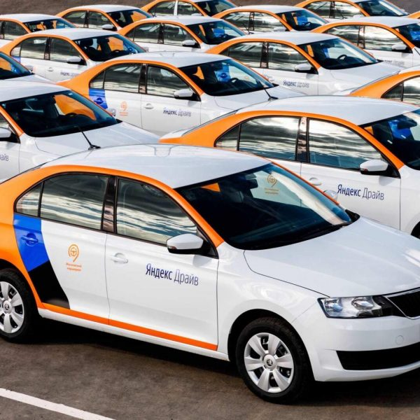В Яндекс.Драйве появится профиль вождения, который будет влиять на доступ к сервису (da1gai2vqc5 cby pexeb 1ej8q large)