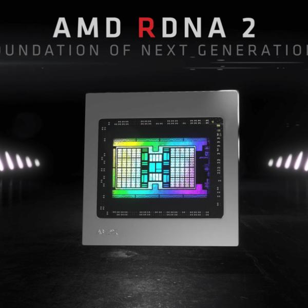 AMD FidelityFX SuperResolution выходит на Xbox Series X | S (duqx3tbu5ta1ehgce pdya)