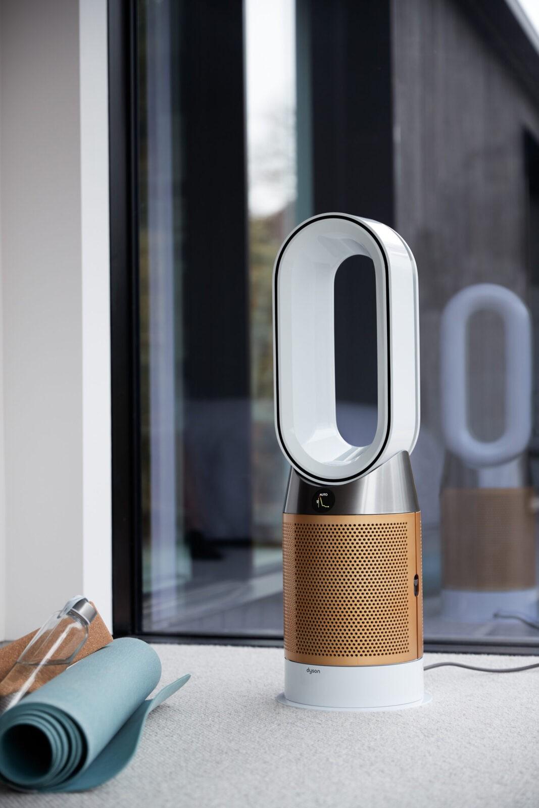 Dyson выпустил новый очиститель воздуха Dyson HP08 (ec yoga editorial imagery q1 2021 hp06 2 1 scaled)