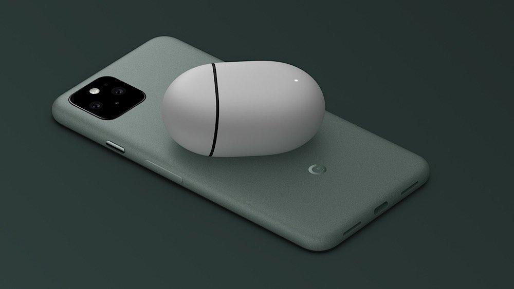 Смартфон Google Pixel 5a представят в августе этого года (f346e9aa 8b05 4012 9a0d 37bf91ab319a d 850)
