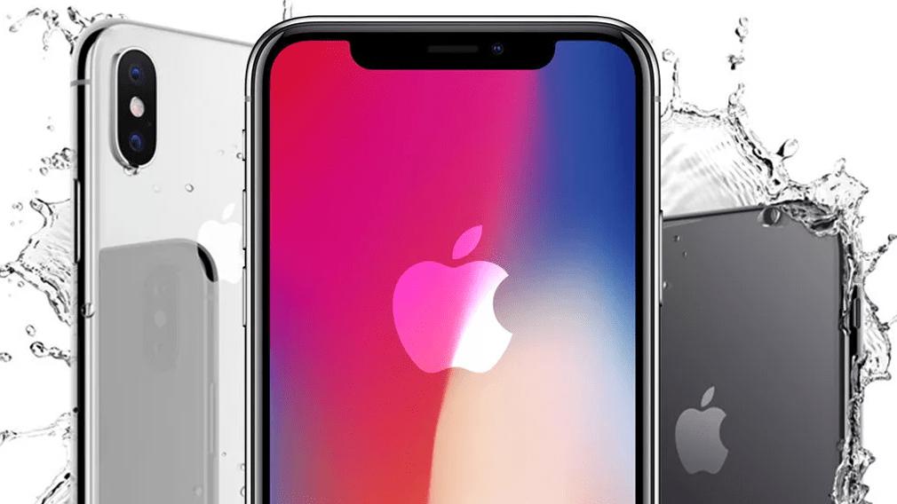 Стали известны подробности о новом iPhone SE (file)