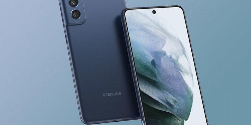 Смартфон Samsung Galaxy S21 FE слили в сеть перед запуском: дизайн, характеристики, цены (g1ztpgl5ycsiz0bslvxnje9hld5yb5ntqbsw9)