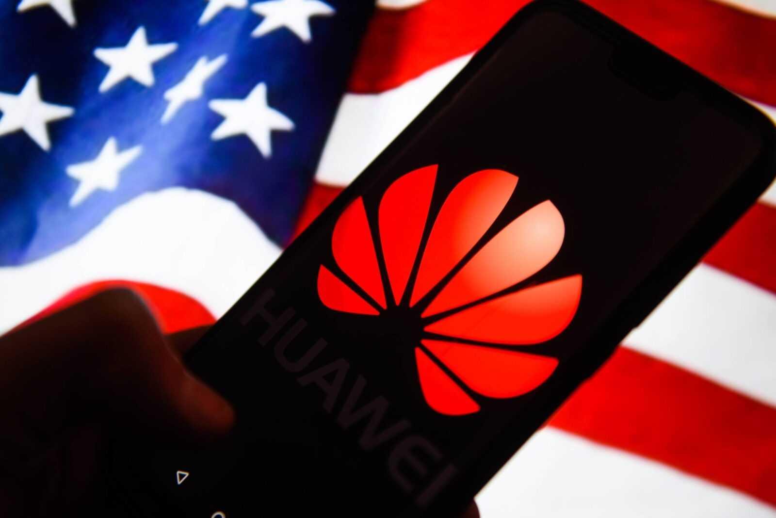 Белый дом США расширил список запрещенных китайских компаний (gettyimages 1091190380 e1558469983644 scaled)