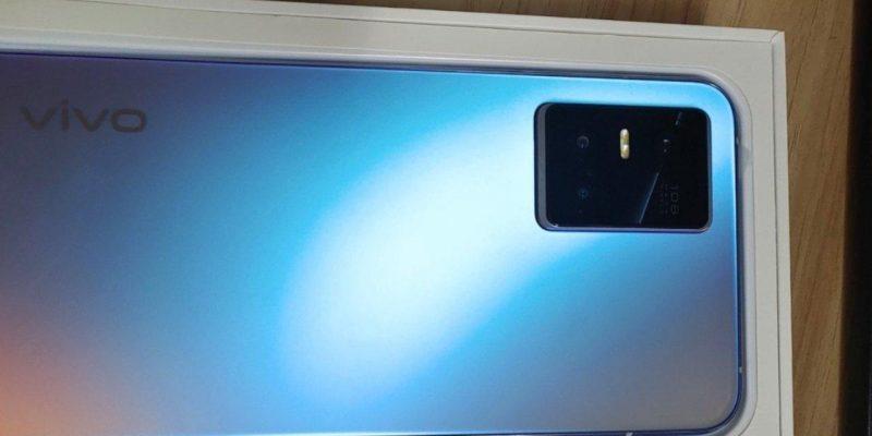 Близится выход смартфона Vivo S10 со 108-Мп камерой и чипом Dimensity 1100 (gsmarena 001 3)