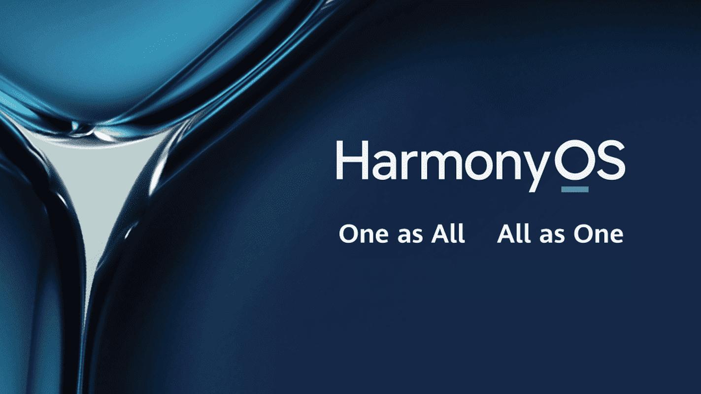 План обновления Honor HarmonyOS: график для 35 смартфонов (harmonyos logo)