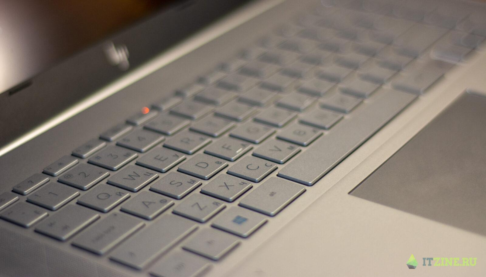 Обзор ноутбука HP Envy 15: мощь для создателей графического контента (hp envy 10)
