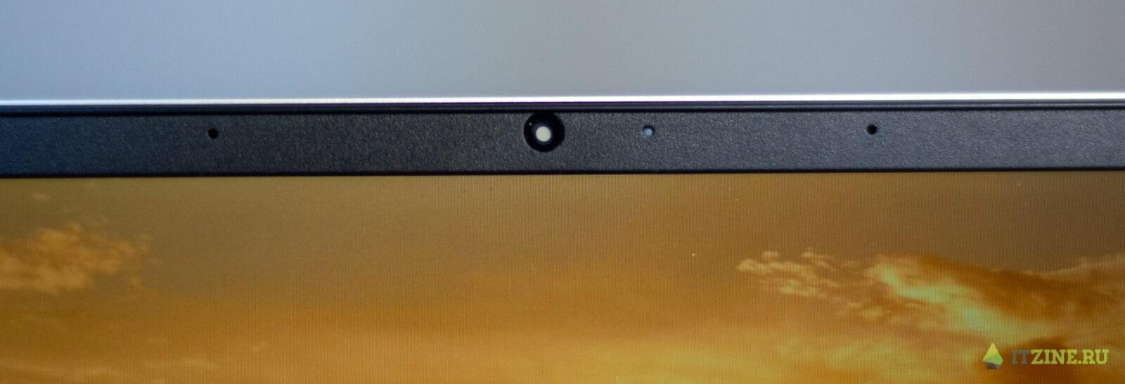 Обзор ноутбука HP Envy 15: мощь для создателей графического контента (hp envy 11)