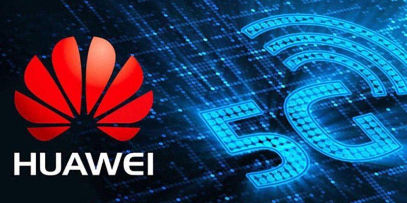 MWC 2021: Huawei верит в развитие 5G (huawei progetto studi ricerca 5g 6g 2)