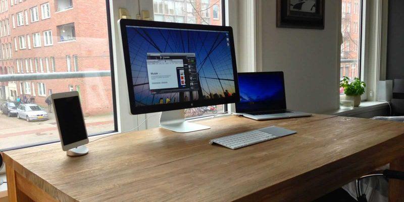 Apple добавила Thunderbolt Display в список «винтажных» продуктов (img 0549)