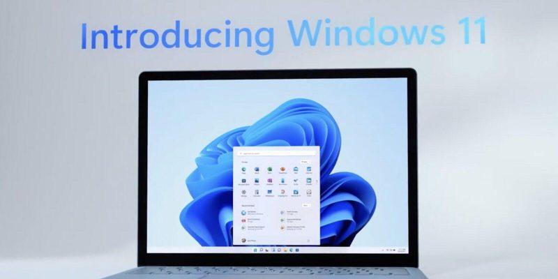 Microsoft представила Windows 11: она странная, но красивая (lcimg 6af995f4 2e7d 43f8 8bc7 bd63fff6657e)