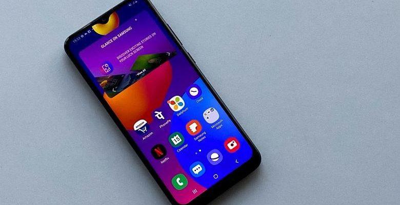 Samsung Galaxy M22 засветился в сети, вот все характеристики (m02s review 6 large)