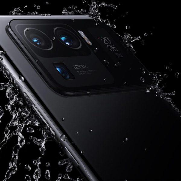 Xiaomi работает над новыми смартфонами с большими сенсорами камеры (m3ved4eiachykwp6vza7se)