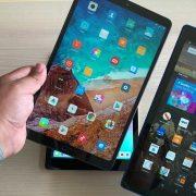 Поставки планшетов выросли вдвое на фоне пандемии (maxresdefault 3)