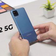 Samsung скоро представит бюджетный смартфон Galaxy F22 на платформе MediaTek (maxresdefault 4)