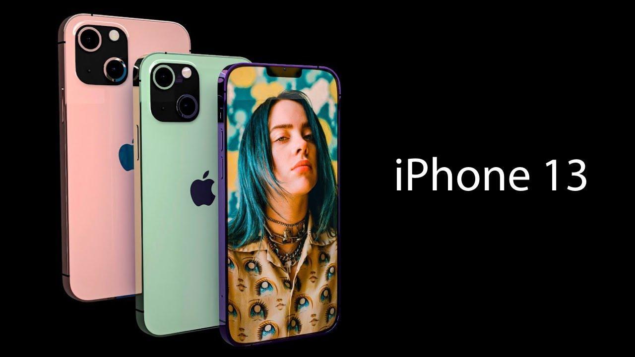 Apple выпустит 223 миллиона iPhone в этом году (maxresdefault 5)