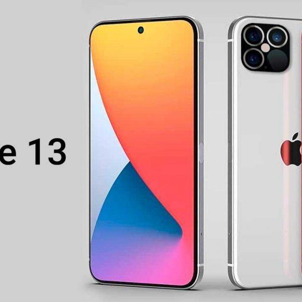 Apple увеличит ёмкость аккумулятора в iPhone 13 (maxresdefault)