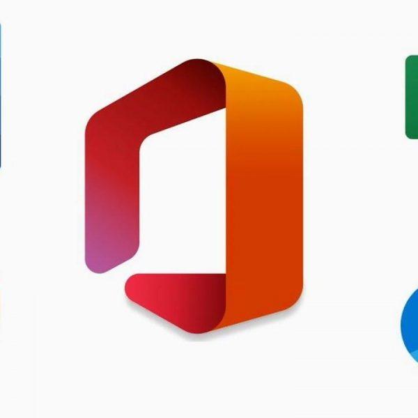Microsoft выпустит 64-битную версию Office для компьютеров на базе Arm (maxresdefault 9)