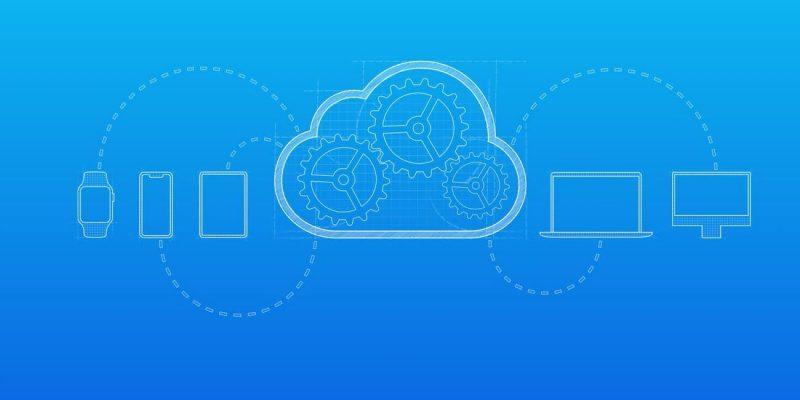 Apple представила новые технологии и инструменты для разработчиков приложений (mg 6664585c w828 w1300)
