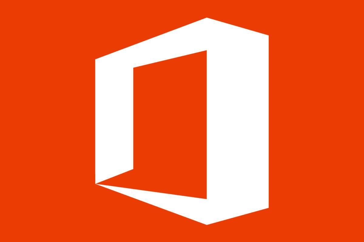 Microsoft выпустит 64-битную версию Office для компьютеров на базе Arm (office logo)