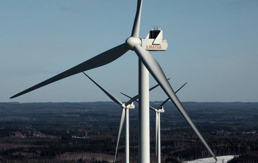 Дата-центр Яндекса в Финляндии перейдёт на возобновляемую энергию (orig)