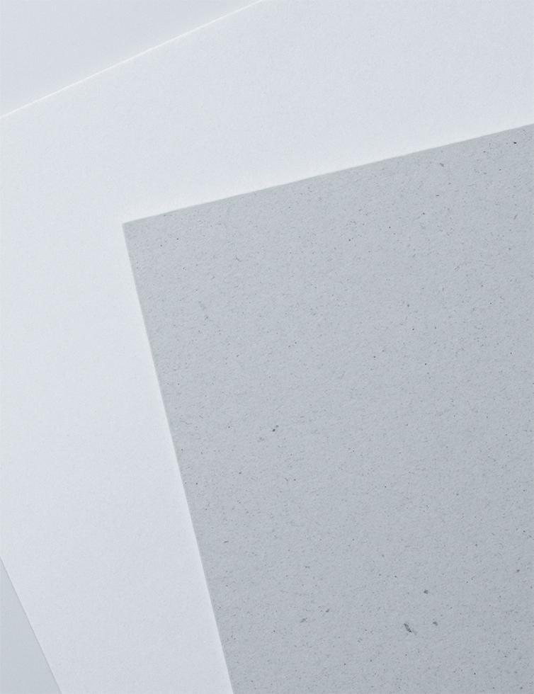 Компания Sony разработала экологически чистый бумажный материал (original blended material v razlichnyh czvetovyh ispolneniyah)