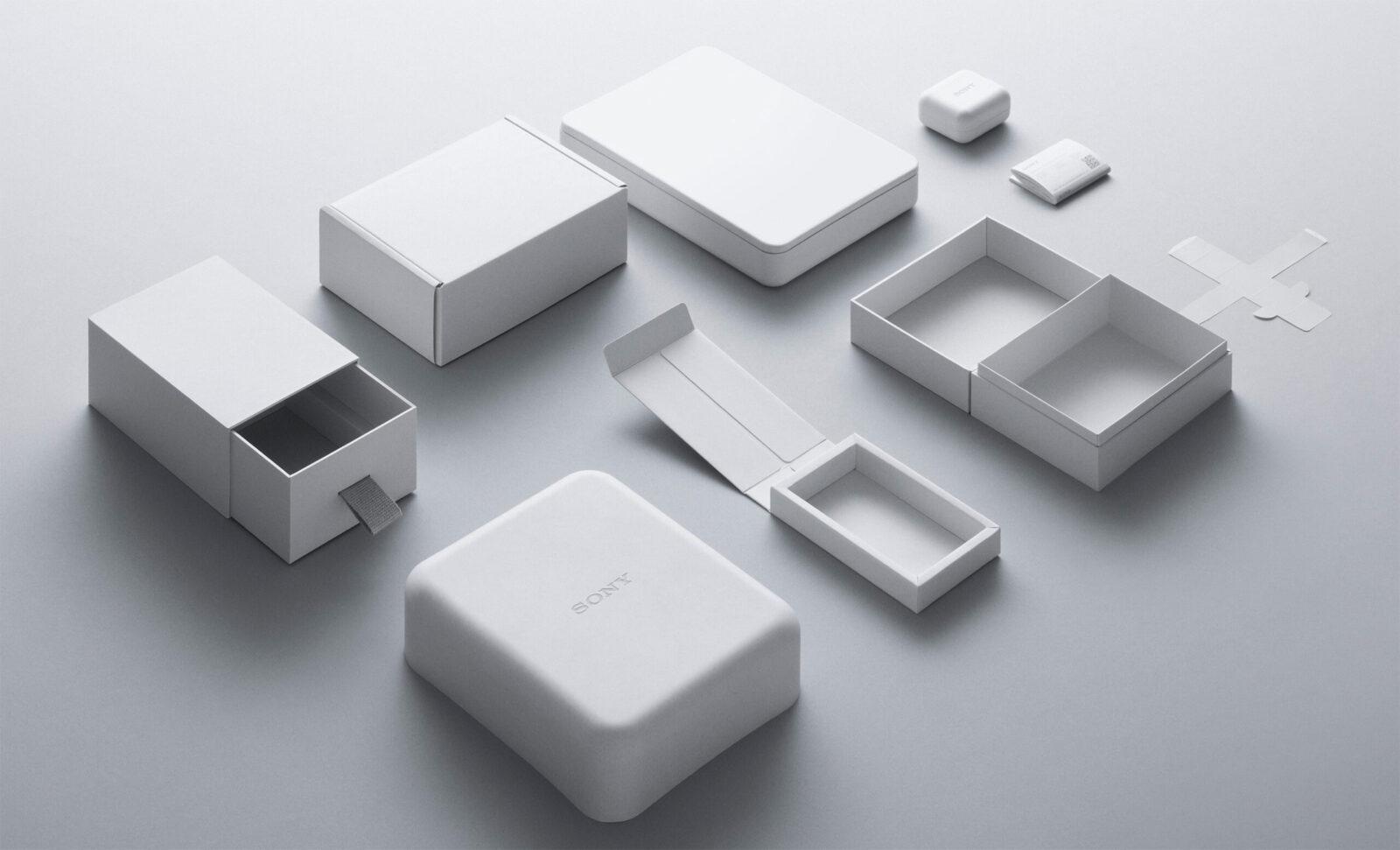 Компания Sony разработала экологически чистый бумажный материал (primery ispolzovaniya original blended material scaled)