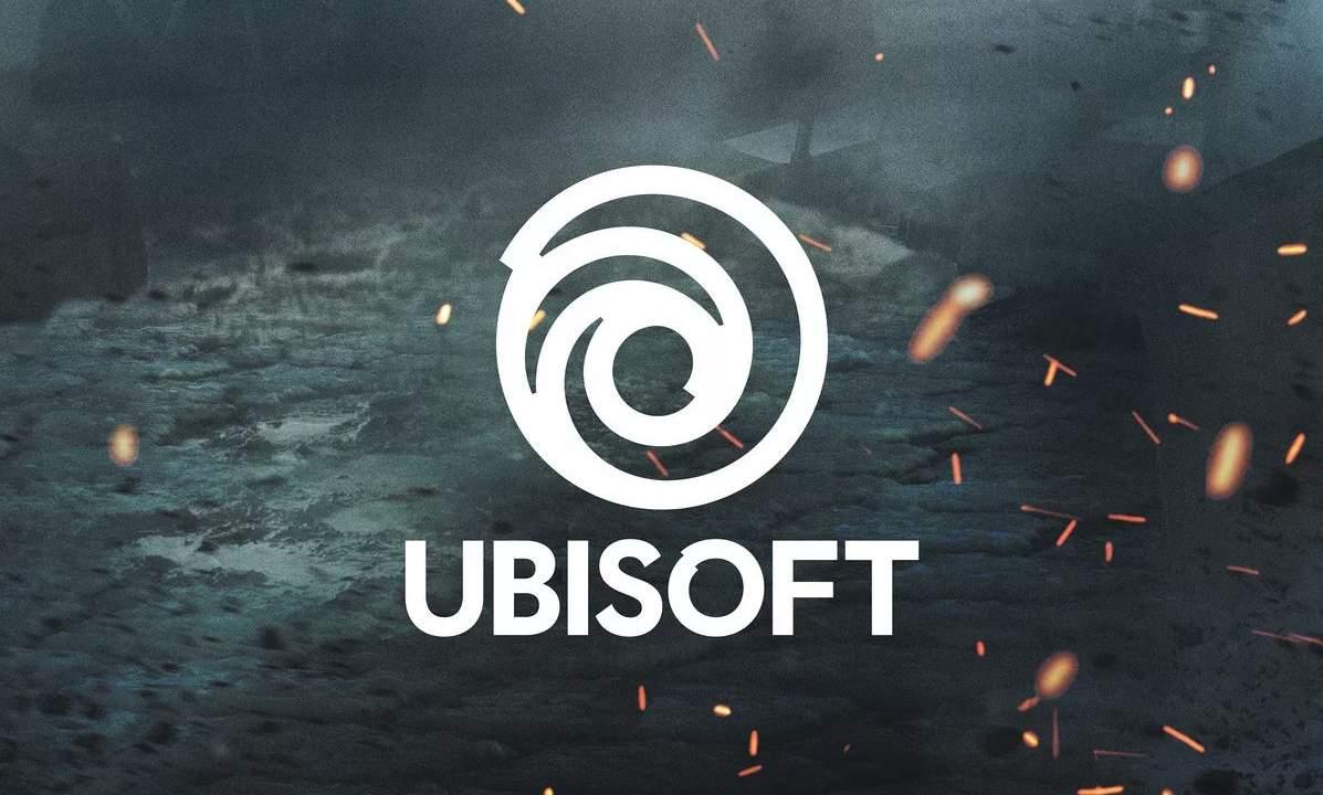 Ubisoft анонсирует Rainbow Six, Far Cry и другие важные игры на E3 2021 (ubisoft logo new 1197x720 1)