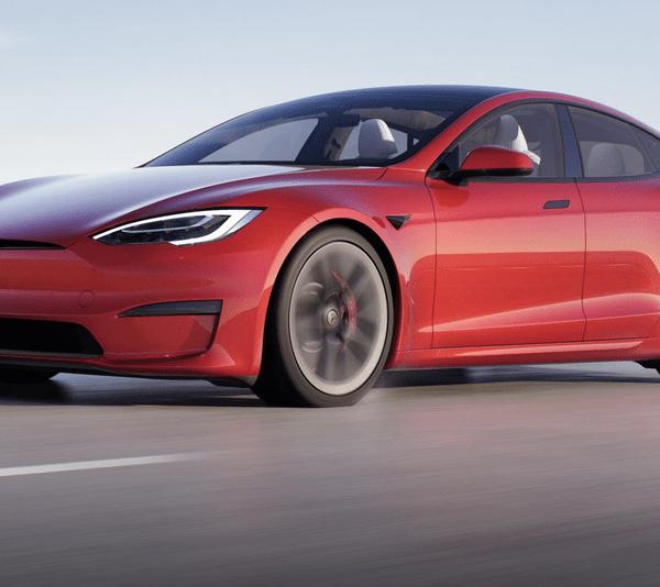 Илон Маск объявил, что Tesla Model S Plaid+ не будет (uploads2fcard2fimage2f16286842f0a25344c 65c6 419e a697 2bf791be666e.png2f950x534 filters3aquality288029)