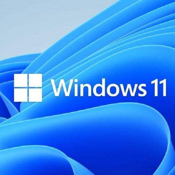 Microsoft выпустила Windows 11 (windows 11 hero 100893475 large)