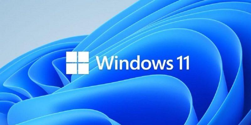 7 новых функций Windows 11, которых мы не ожидали (windows 11 hero 100893475 large)