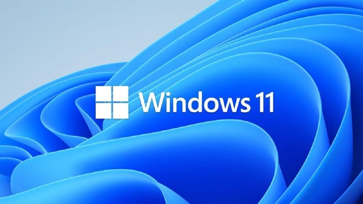 Почему Windows 11 будет работать лучше, чем Windows 10 на многих ПК (windows 11 hero 100893475 large)
