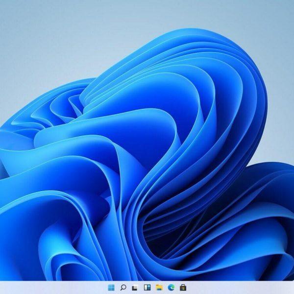 Простой способ установить Windows 11, даже если ваш компьютер её не поддерживает (windows 11 review 14)