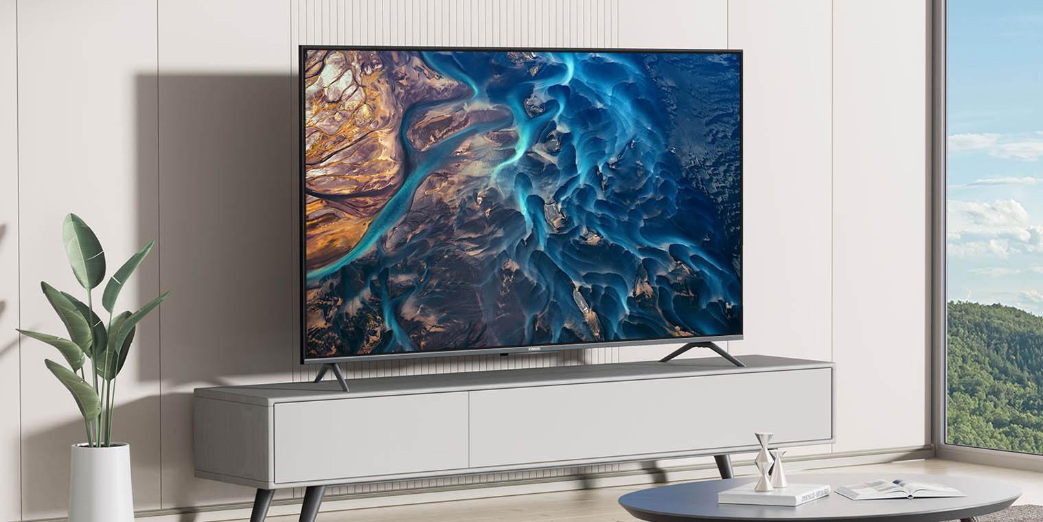 Xiaomi представила два новых телевизора (xiaomi mi tv es 2022 b 1 1624882242 1)