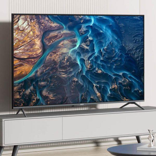 Xiaomi представила два новых телевизора (xiaomi mi tv es 2022 b 1 1624882242)