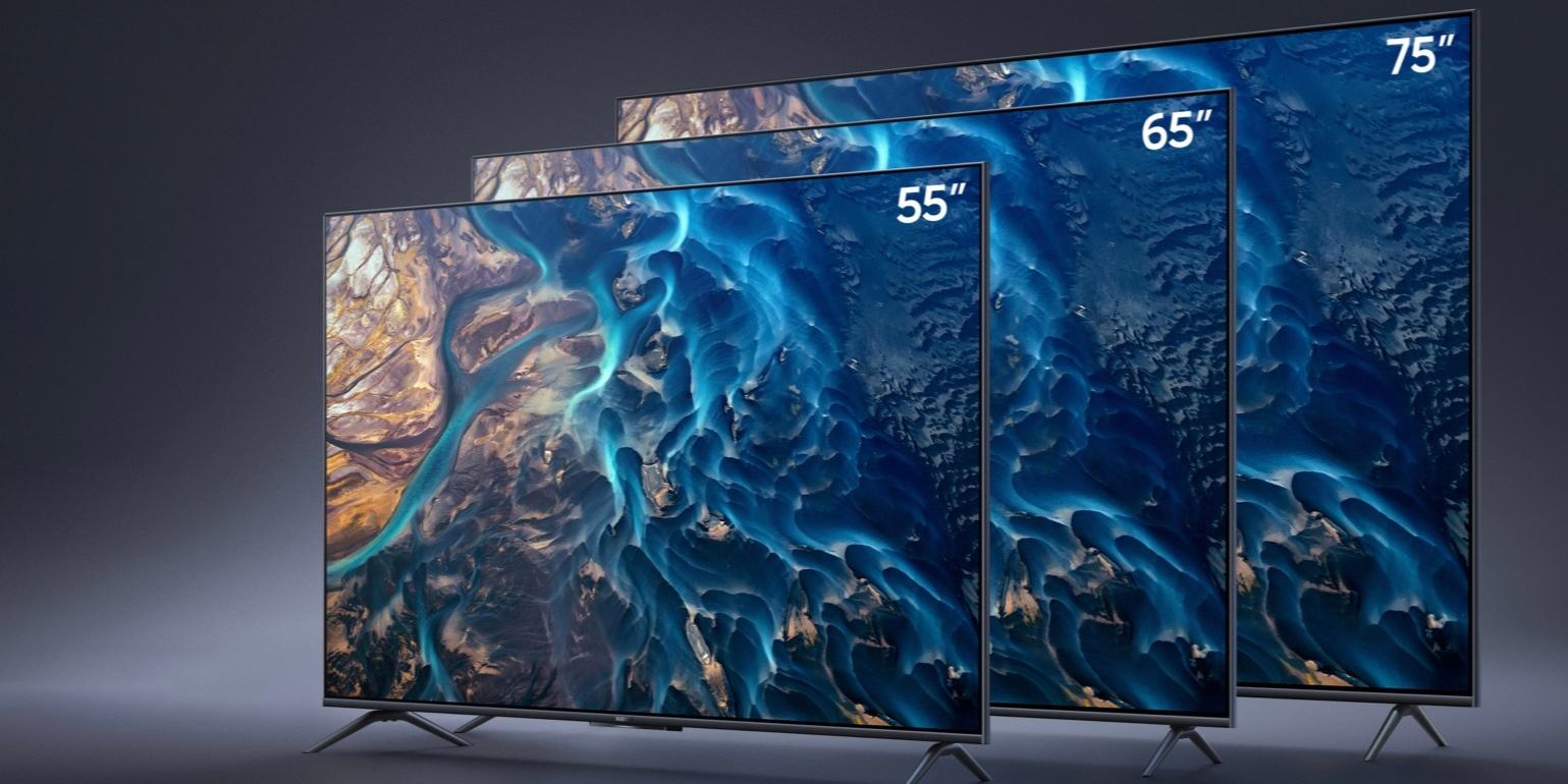 Xiaomi представила два новых телевизора (xiaomi mi tv es 2022 c 1624882255)