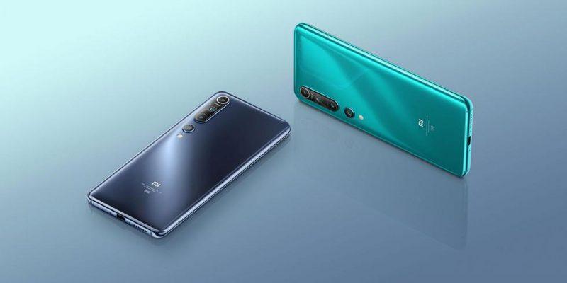 Грандиозная распродажа Xiaomi 618 стартует в России: скидки до 10 000 рублей (xiaomi obrushila ceny na smartfony v ramkakh akcii 618 1)