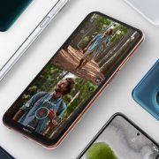Nokia XR20 засветился в Geekbench с чипом Snapdragon 480 (zkpm3zaiuupf5lrrfvzl)