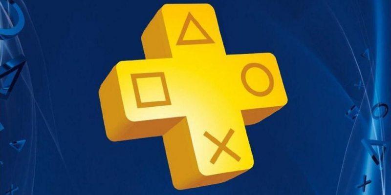 Подписчики PS Plus могут скачать Call of Duty: Black Ops 4 бесплатно (0438d2090c2b87025295c7e982e8aa97)