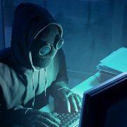 Человек, стоящий за крупнейшим взломом популярных Twitter-аккаунтов, арестован в Испании (0d4d4ed0f73396248889930504bff471)