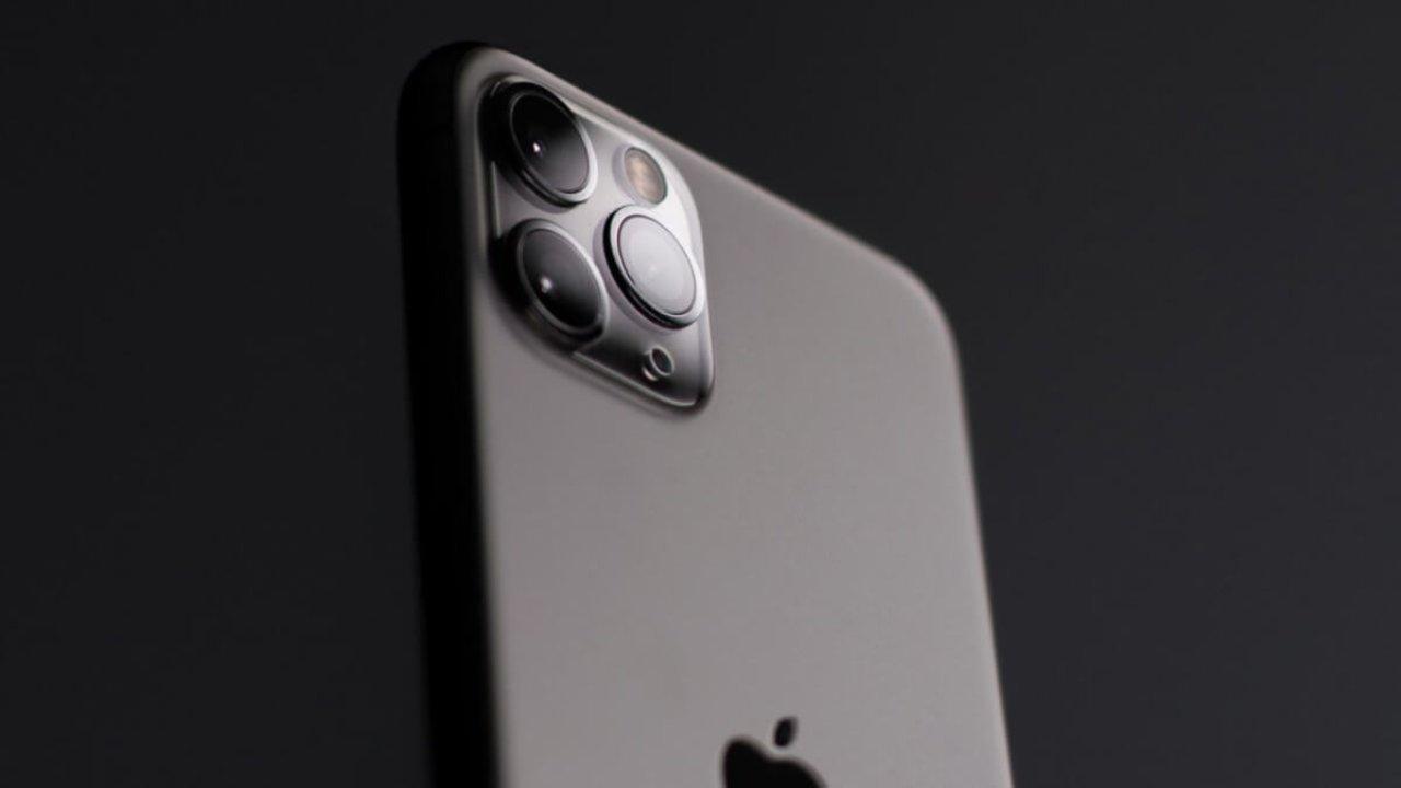 Apple заказала более 100 миллионов чипов A15 Bionic (13 main phone 1280x720 1)