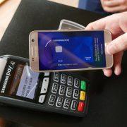 Российский суд может запретить работу Samsung Pay (1470776503 3770095910877)