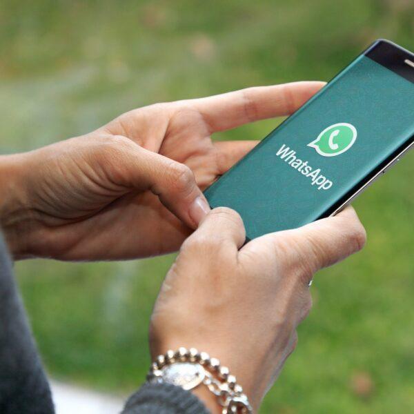WhatsApp скоро позволит делиться изображениями в лучшем качестве (155510f3e74cd582654570e8dcdc large)