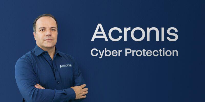 Acronis сменила генерального директора (1625639526 acronis ceo – patrick pulvermueller – 5mpx2 scaled 1)