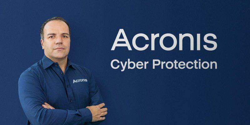 Acronis сменила генерального директора (1625639526 acronis ceo – patrick pulvermueller – 5mpx2 scaled 1 scaled)