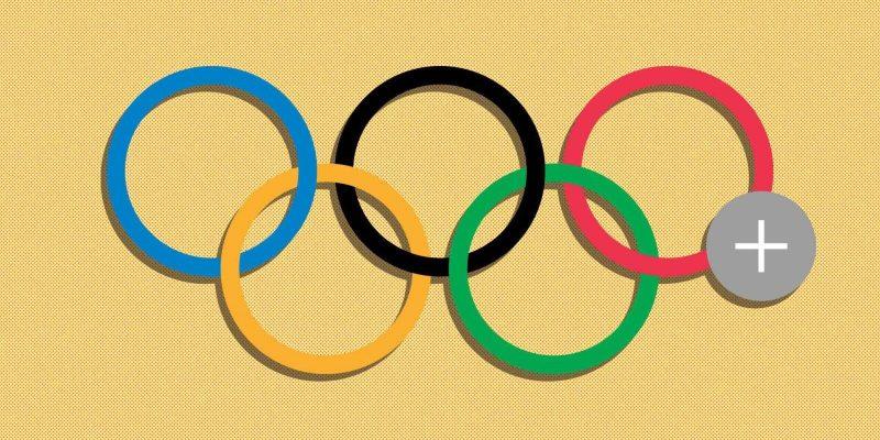 Шесть новых видов спорта делают Токио-2020 крупнейшими Олимпийскими играми в истории (1626817351377)
